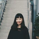 cai_syuan