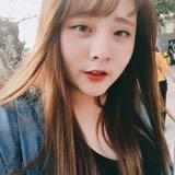 christine_wang