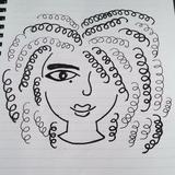 cpt.curls
