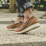fistorfootwear04