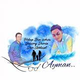 haiman_3386