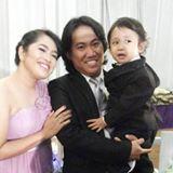 mommy_alpharo