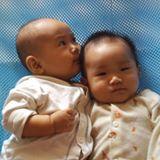 leongkokweng1