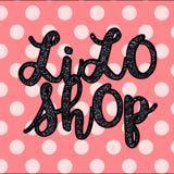 lil0.shop