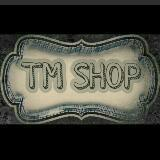 tmshop40