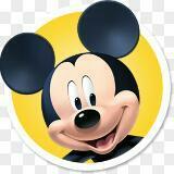 mic.key.mouse