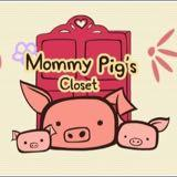 mommypigscloset