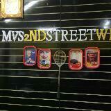 mvs2ndstreetwear