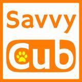 savvycub.com