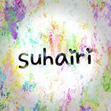 suhairi257