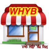 whyb_wehelpyoubuy
