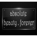 absolutebeautyforever