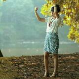 bocil_wardrobe