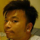 boychan8097
