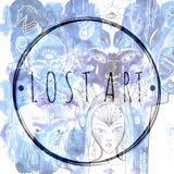 lostart