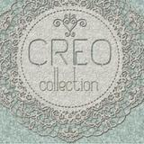 creocollection