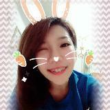 j06y7_love_pig