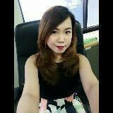 lizzy012