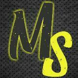 margareta_shop