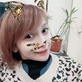 miyuko0411