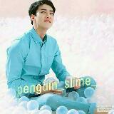 penguin_slime_