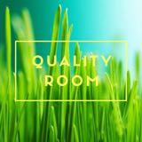 qualityroom