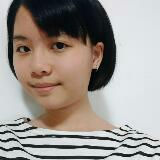 s414_june