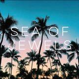 seaofjewels