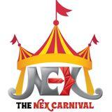 thenexcarnival