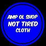 ampolshop