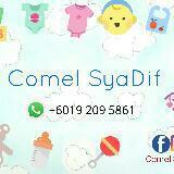 comel_syadif
