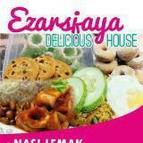 ezarsjayadelicioushouse