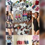 marghieshop