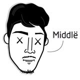 middleee