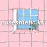 rosesthetic