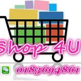 shop_4u