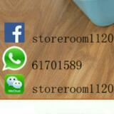 storeroom1120
