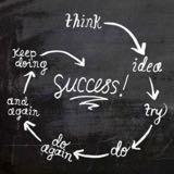 successseller