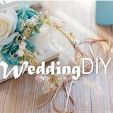 weddingdiy