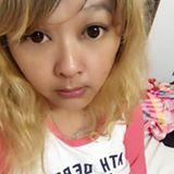 xingxing580231