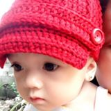 ysabela_crochet