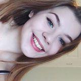 yuliya_kuz