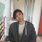 yuriiimiranda