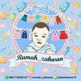 rumah_zahwan