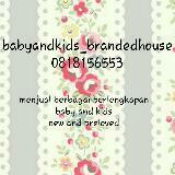 babyandkids_brandedhouse