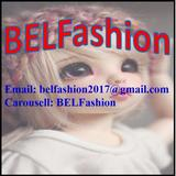 belfashion