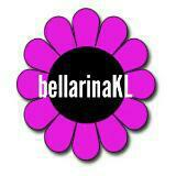bellarinakl
