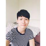 daniel_ong87