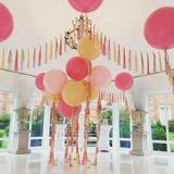 fun_balloons