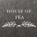 house_of_fea